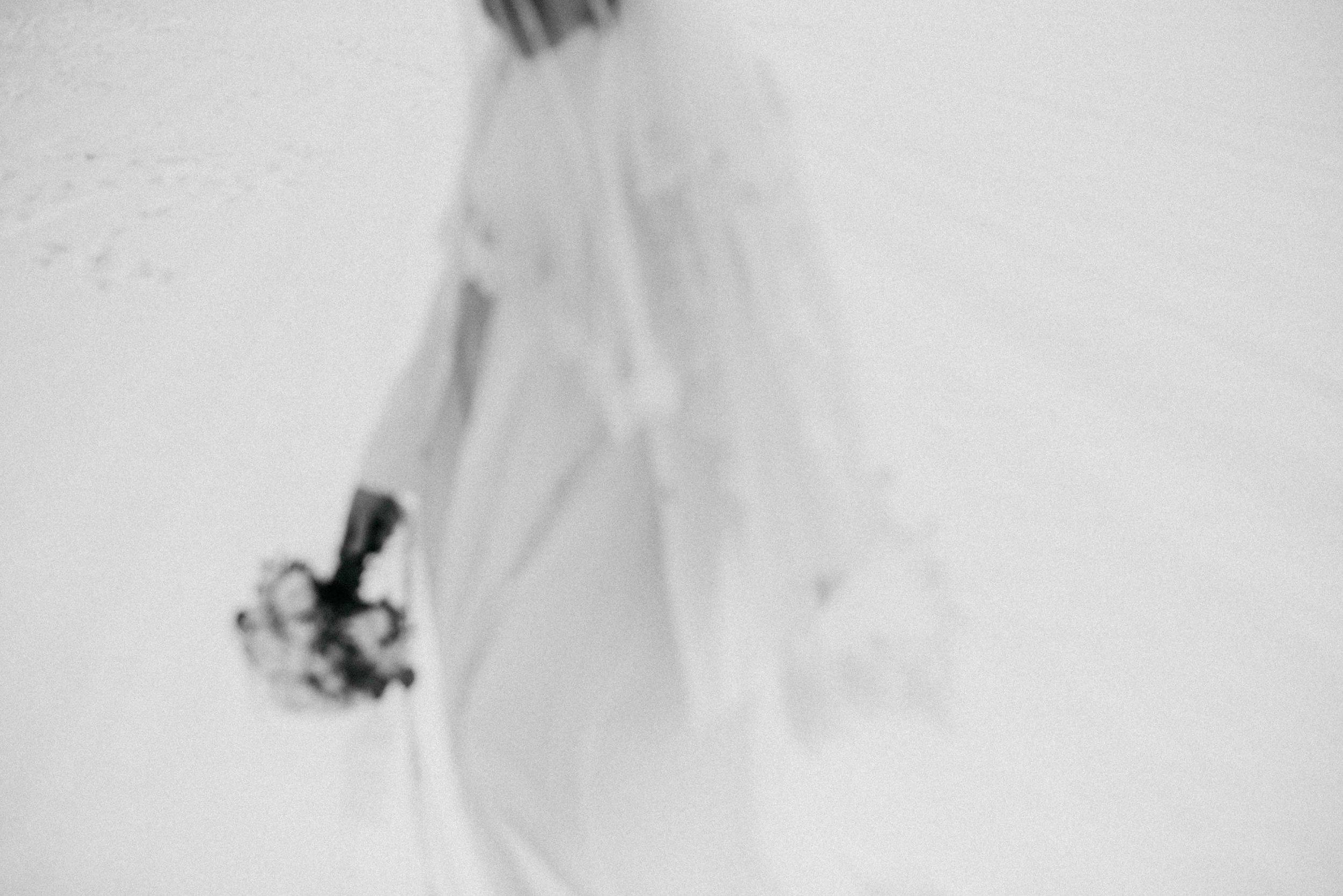 Snow Bride Winterhochzeit Schnne Braut-2886.jpg