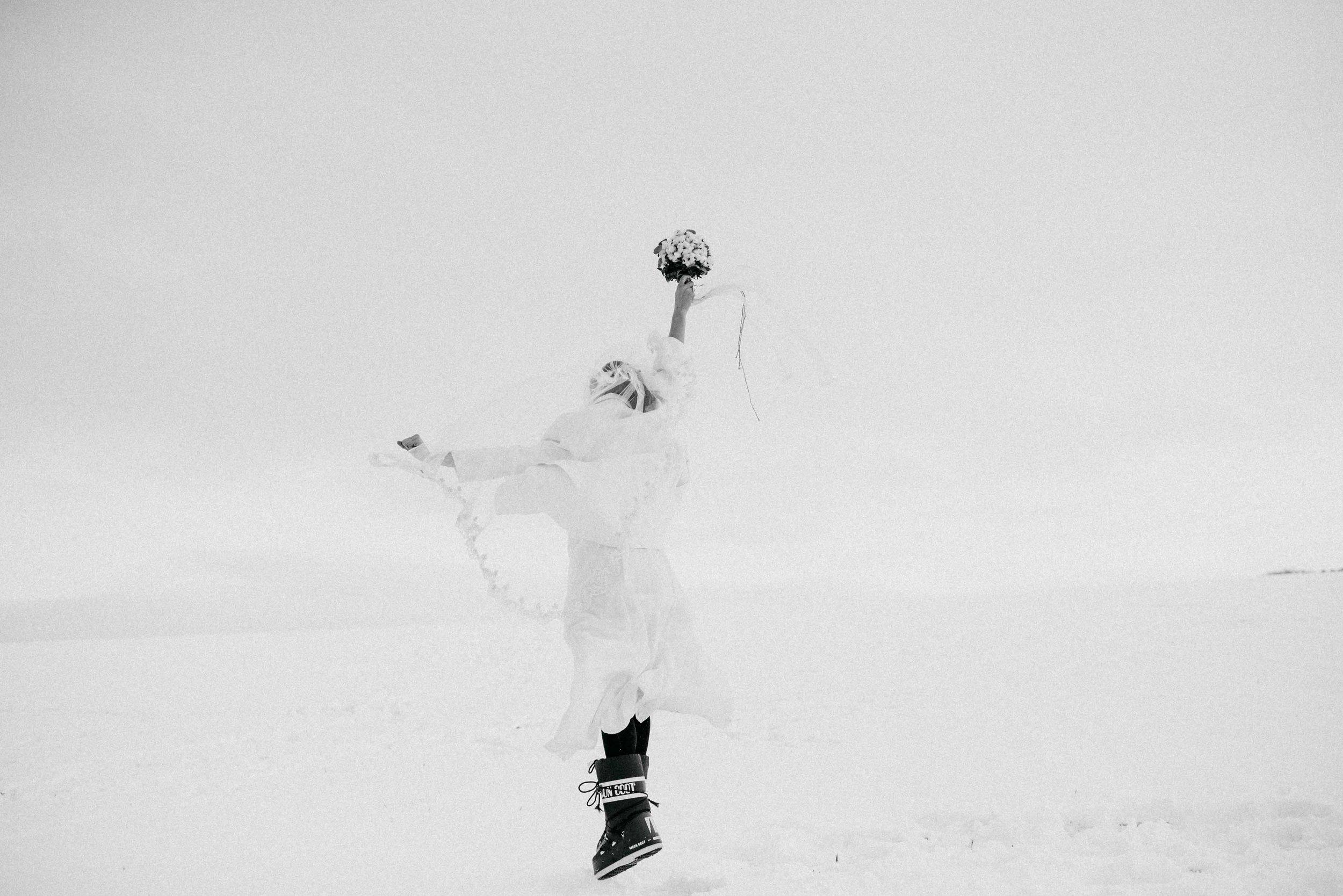Snow Bride Winterhochzeit Schnne Braut-2928.jpg