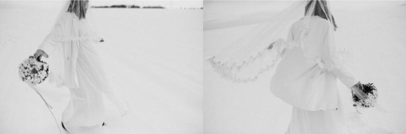 Snow Bride Winterhochzeit im Schnee Braut OH LUCY 3.png