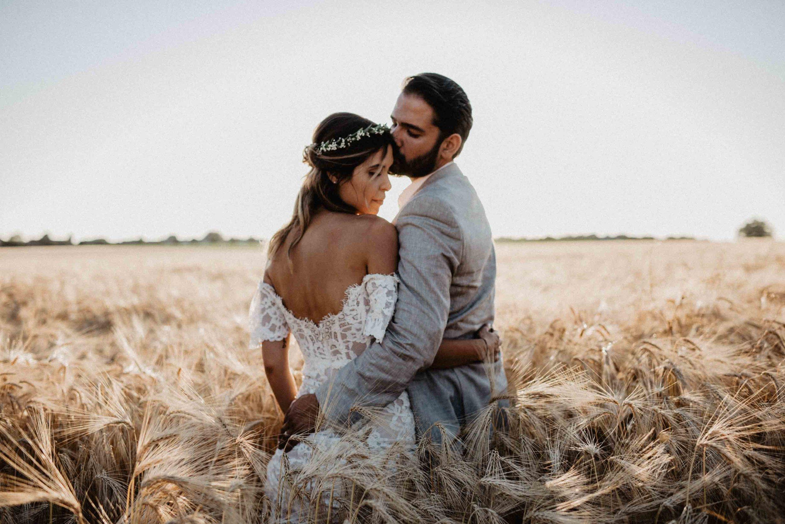 Boho Hochzeit Fotograf_by OH LUCY WEDDING PHOTOGRAPHY-100.jpg