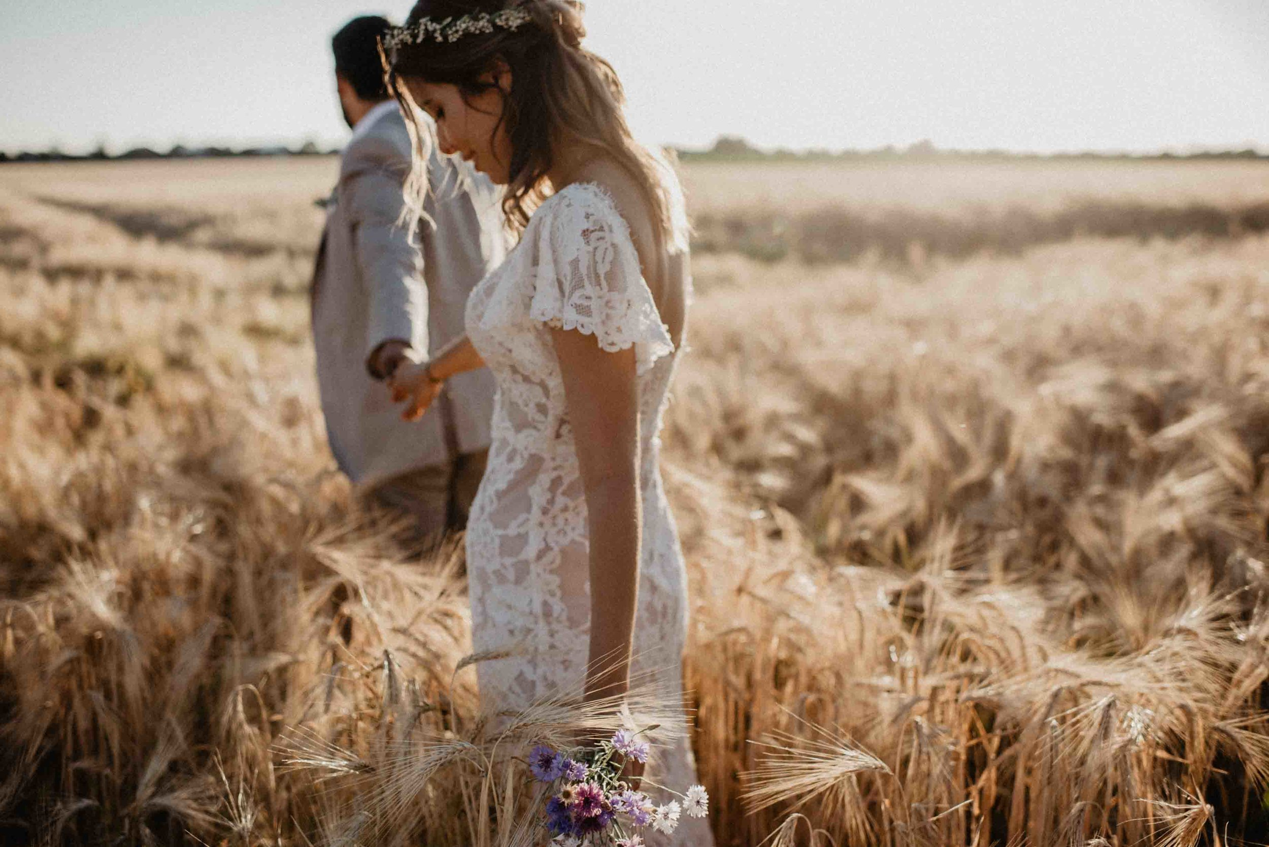 Boho Hochzeit Fotograf_by OH LUCY WEDDING PHOTOGRAPHY-4.jpg