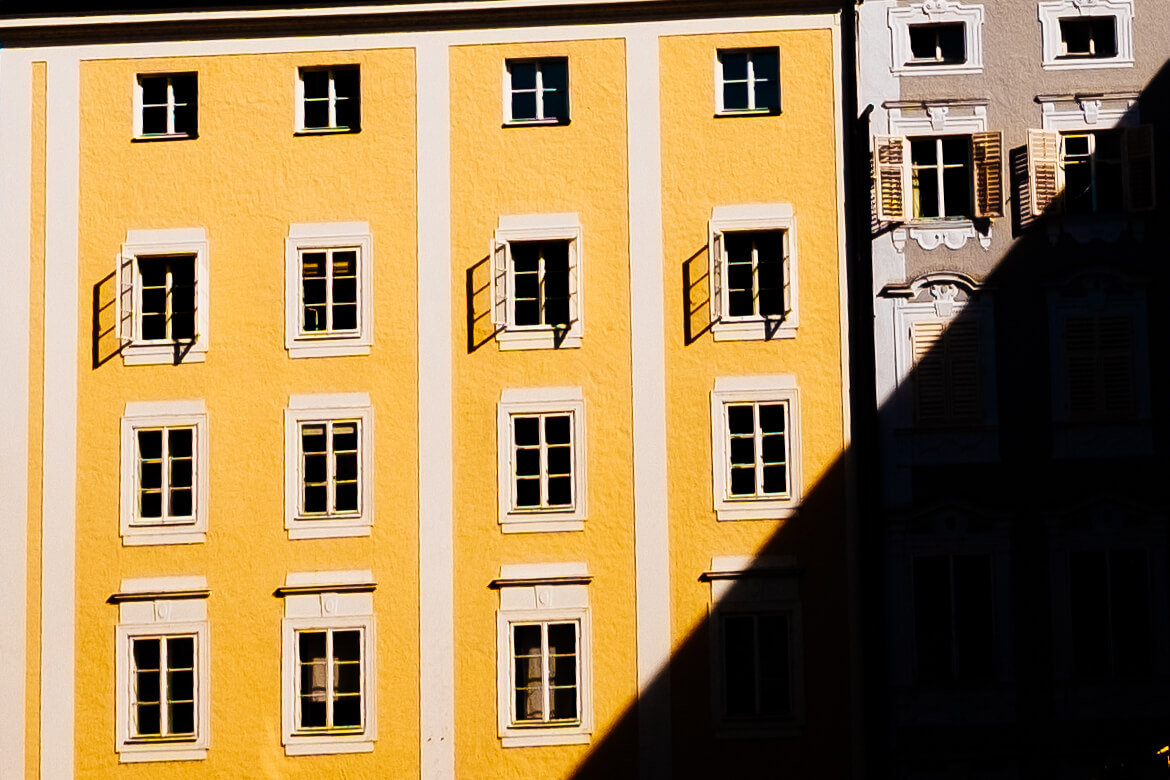 brick-and-colors-jm-saponaro-austria-shadow.jpg