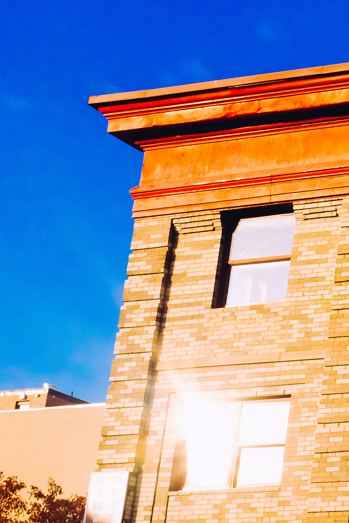 strangers-windows-brooklyn.jpg