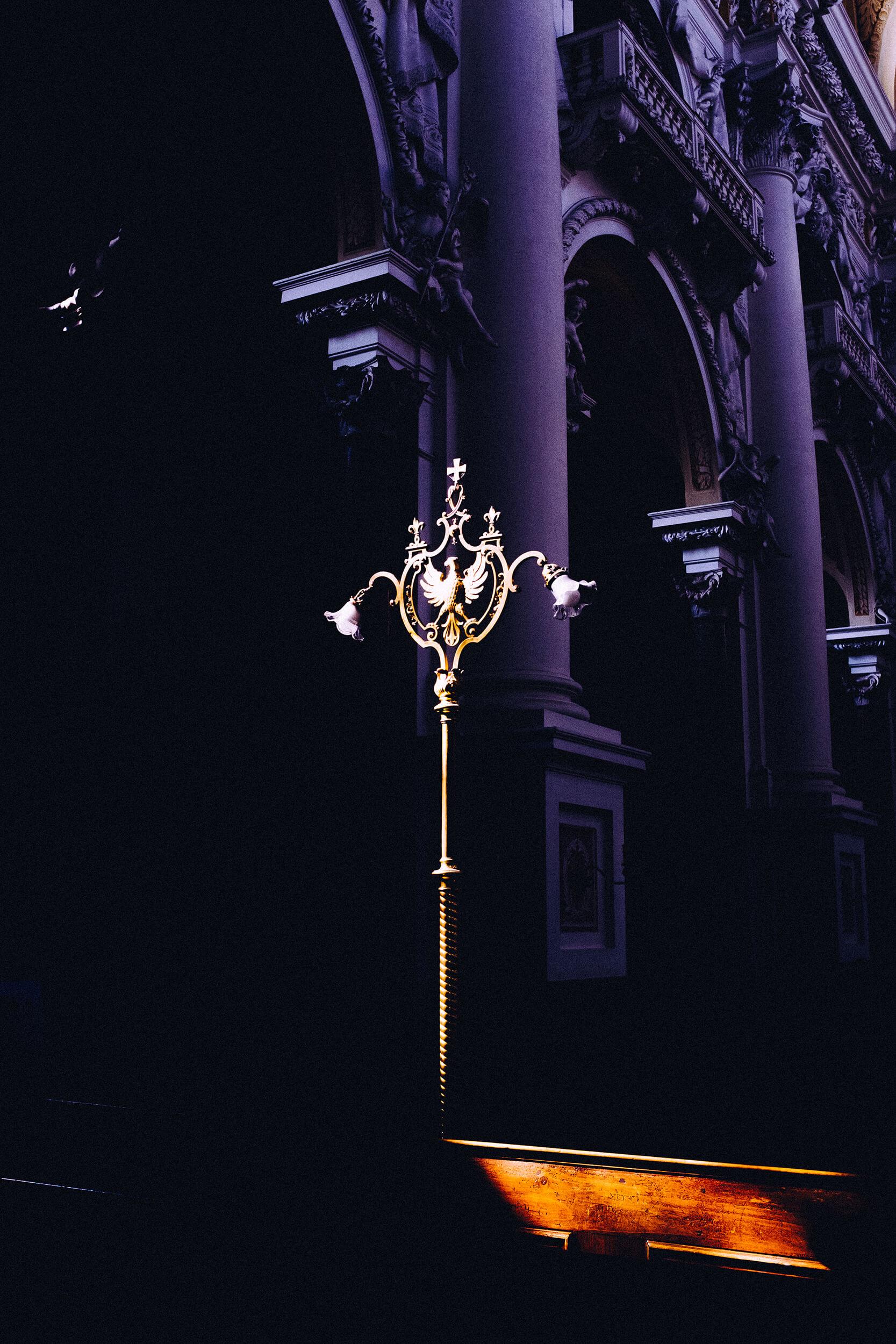 mystic-church-austria.jpg