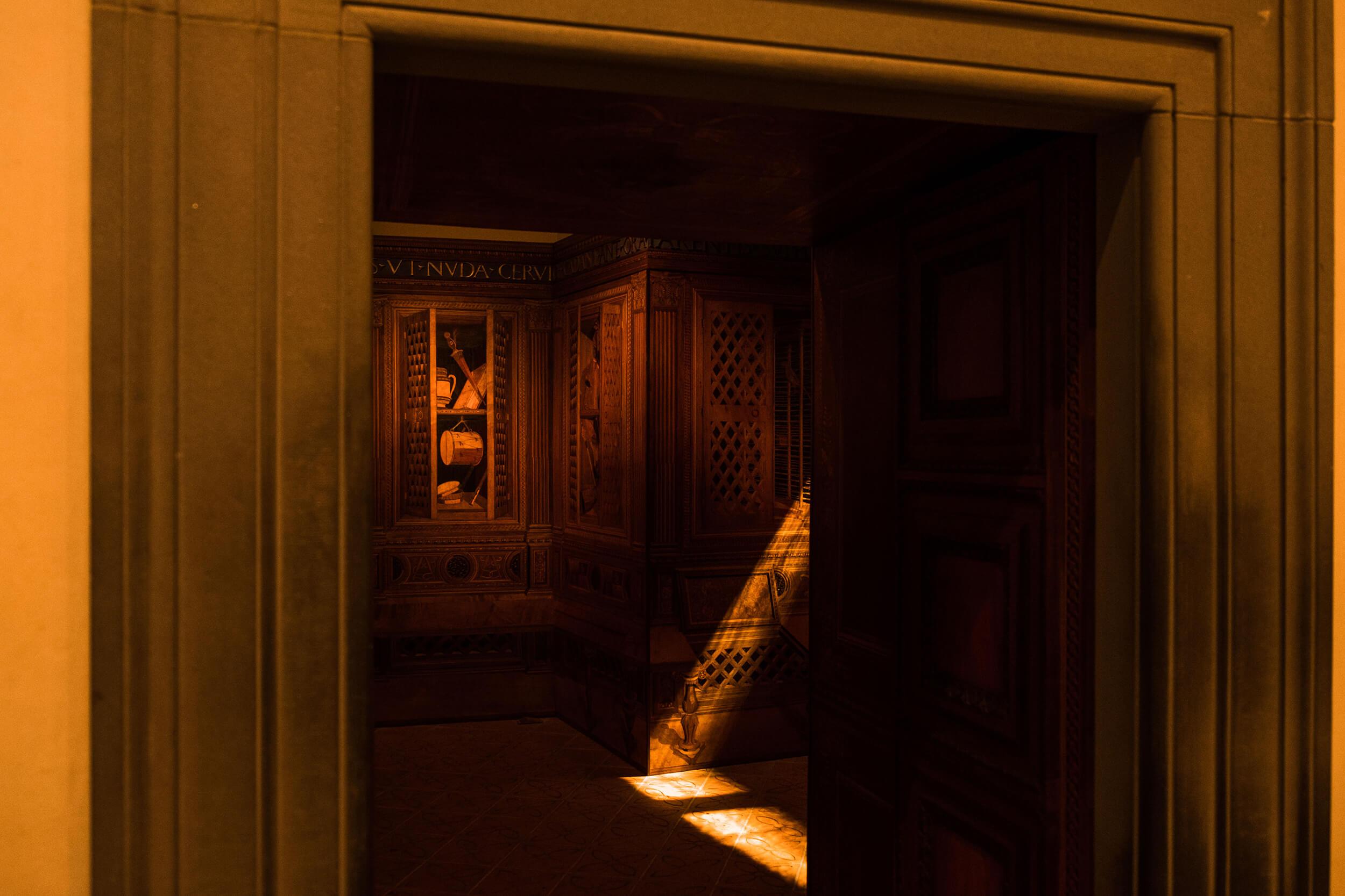 mystic-light-met-museum.jpg