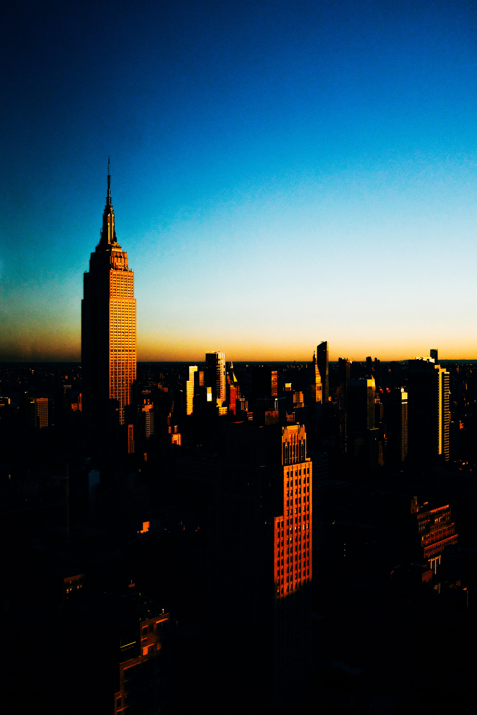 citylhouettes-empire-state-building.jpg