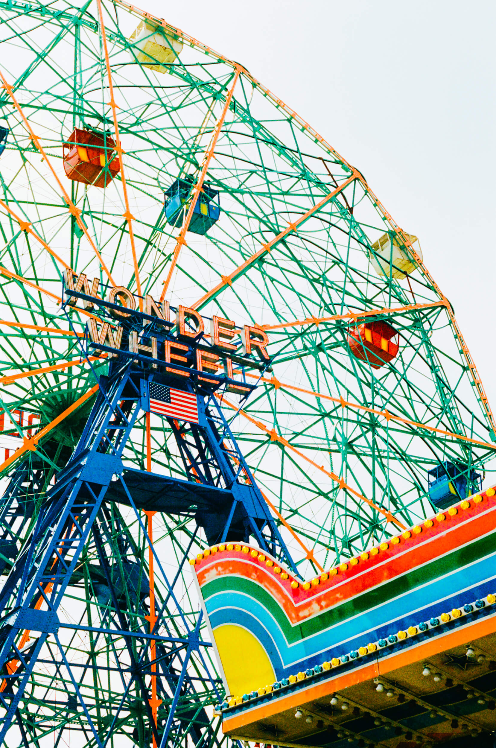jm-saponaro-wonder-wheel-coney-island.jpg