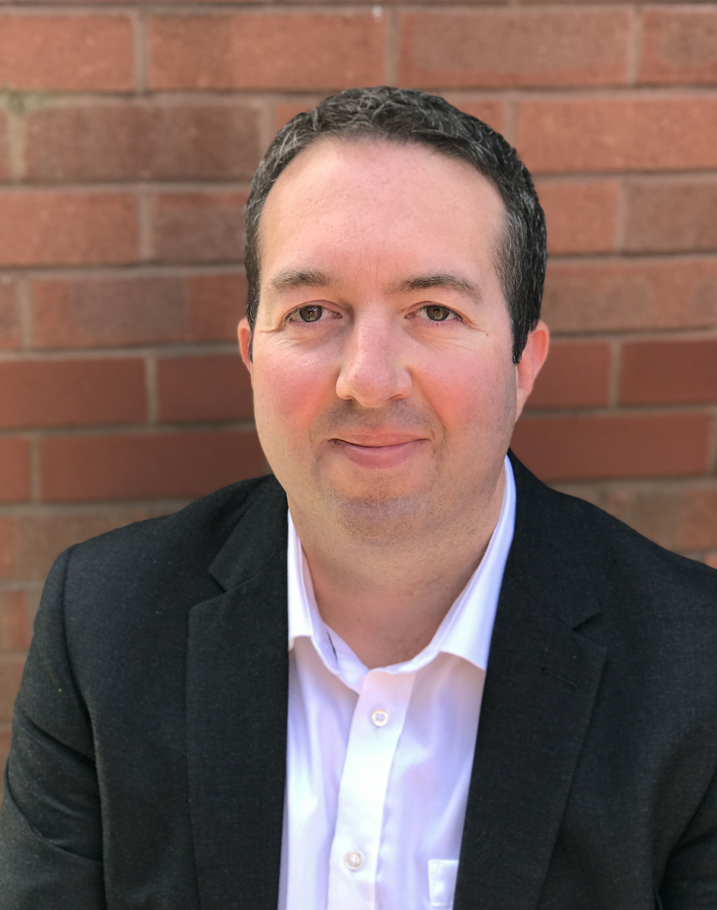 My expertise - I have over 20 years' experience in management systems, including working as an assessor at BSI (British Standards Institute), a leading global certification body.I'm passionate about implementing best practice and providing real value to go beyond small basic improvements - I help businesses go further and can help you create real significant change, improving growth, performance and reducing risk.No two business are the same, therefore 'copying' and 'pasting' a system is unlikely the right fit for you. I provide a custom solution whilst staying efficient. Clients have been impressed by just how quickly solutions have been implemented.I have a suite of professional qualifications including a management and leadership diploma, HND (science/engineering subject), NEBOSH, IRCA & BSI certified Lead Auditor and have held a number of professional memberships.I have a wide breadth of learning bringing a versatile and pragmatic skillset that can benefit any organisation.I am based centrally (Milton Keynes) in the UK, but travel wherever is needed to fulfil my client's requirements.I have supported hundreds of organisations from small business owners right through to global blue-chip organisations. Let me help you to embed effective change and innovation.