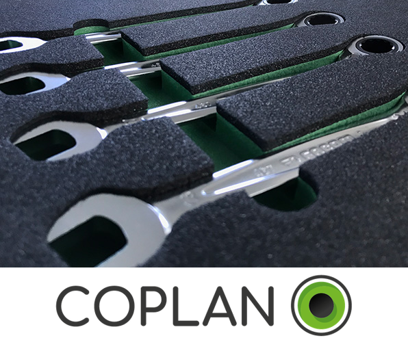 Coplan achieve ISO 9001 certification quickly and efficiently working with Beyond Improvement -