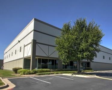 159,000 SF Industrial Austin, Texas