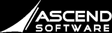 ascendsoftware.png