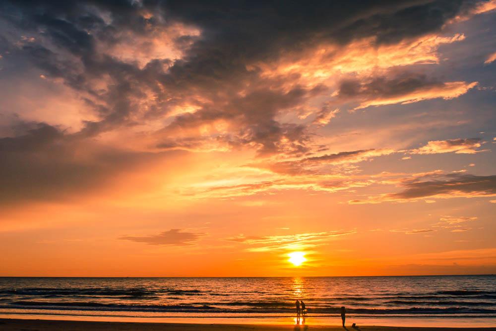 Sabandar-Beach-Sabah-Malaysia-0157.jpg