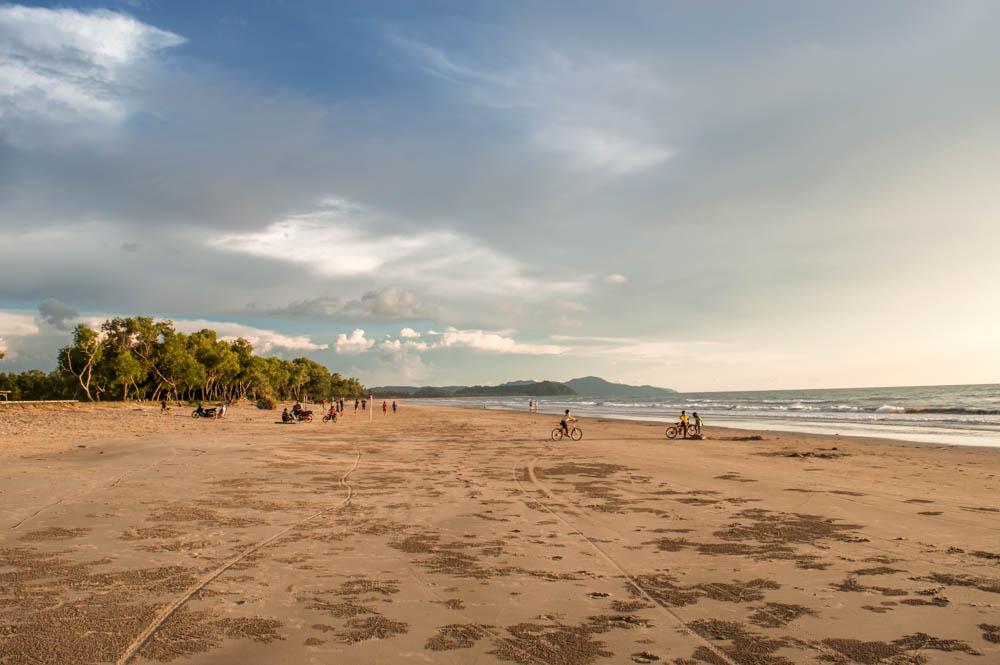 Sabandar-Beach-Sabah-Malaysia-0109.jpg