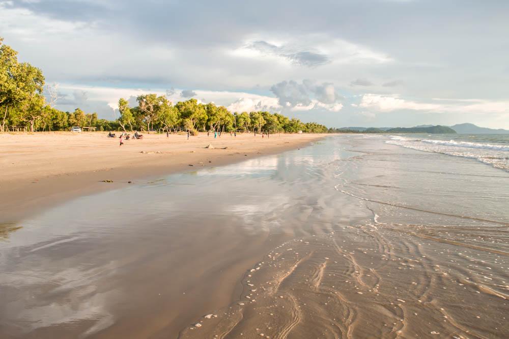 Sabandar-Beach-Sabah-Malaysia-0078.jpg
