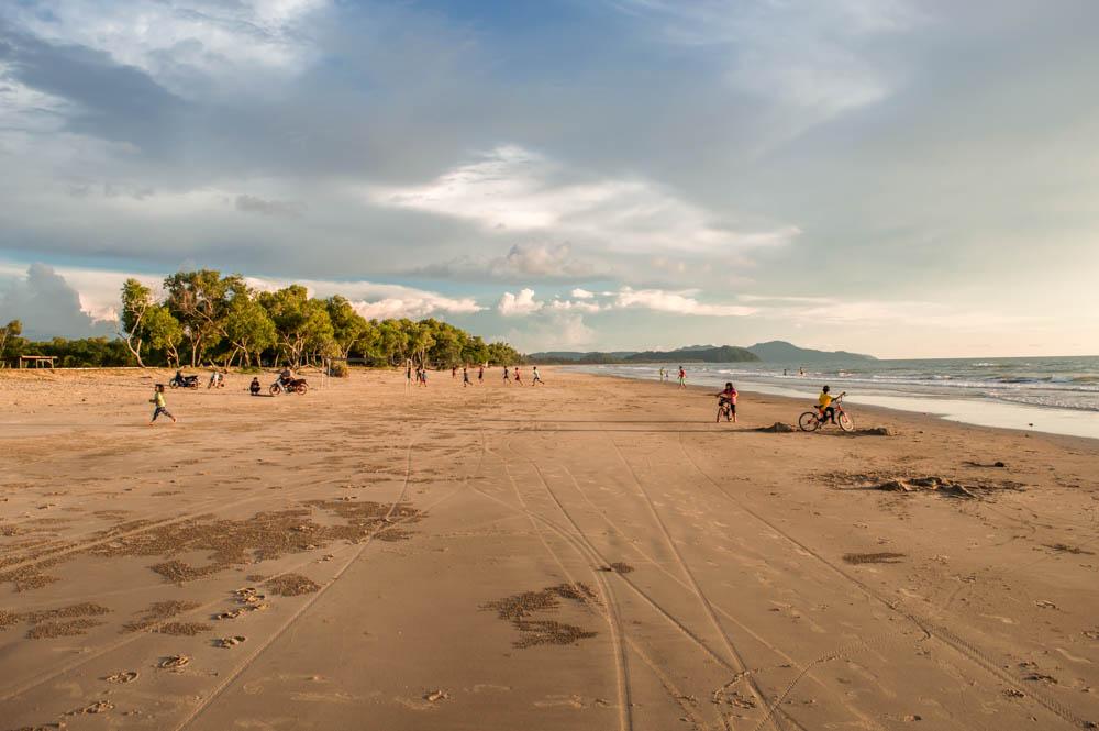 Sabandar-Beach-Sabah-Malaysia-0118.jpg