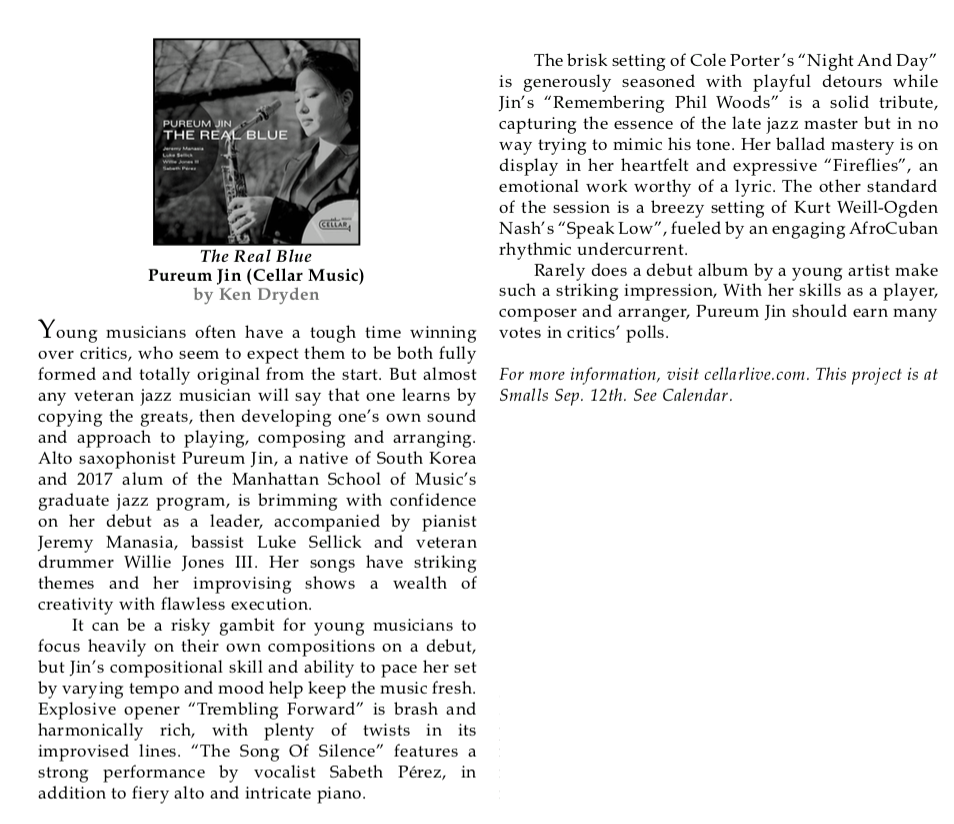 02. New York City Jazz Record - The Real Blue Review - 2.png