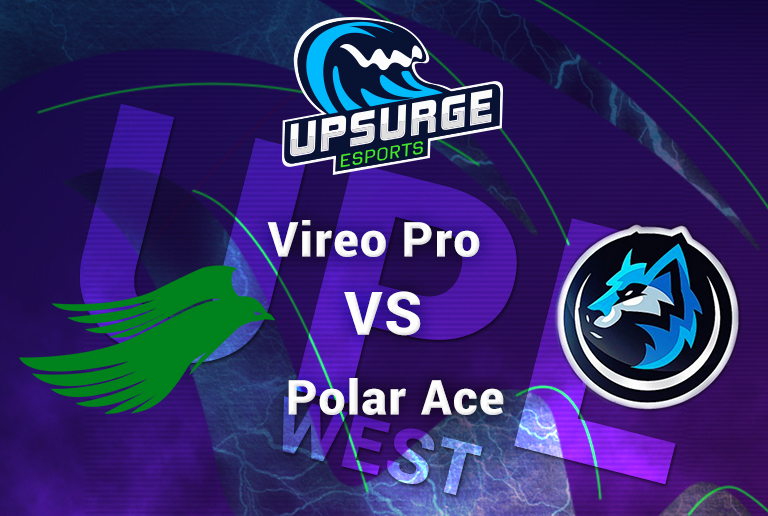day_4_upl_vireo_pro_vs_polar_ace_WRITER_THUMBNAIL.jpg