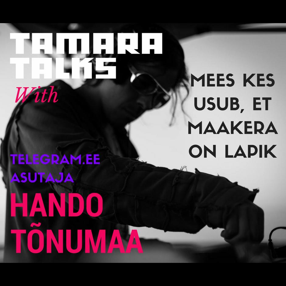 tamara_podcast-hando_tõnumaa.png