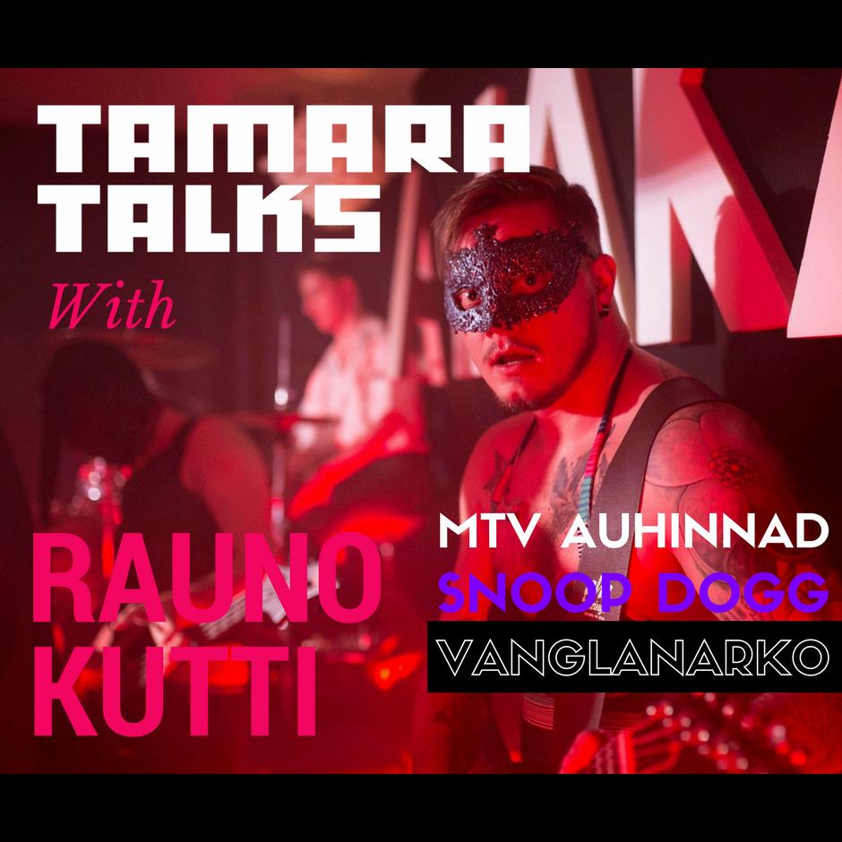 tamara_podcast-rauno_kutti.png