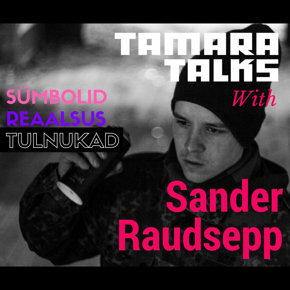 tamara_podcast-sander raudsepp.png