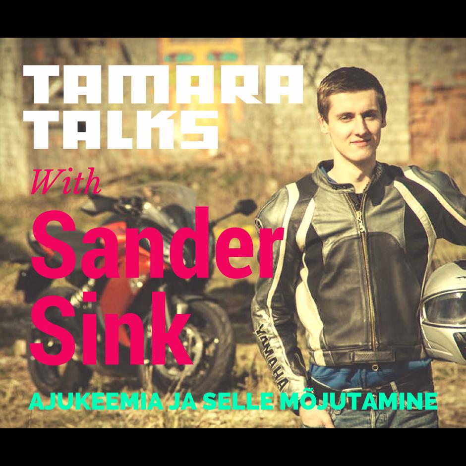 tamara_podcast-sander sink.png
