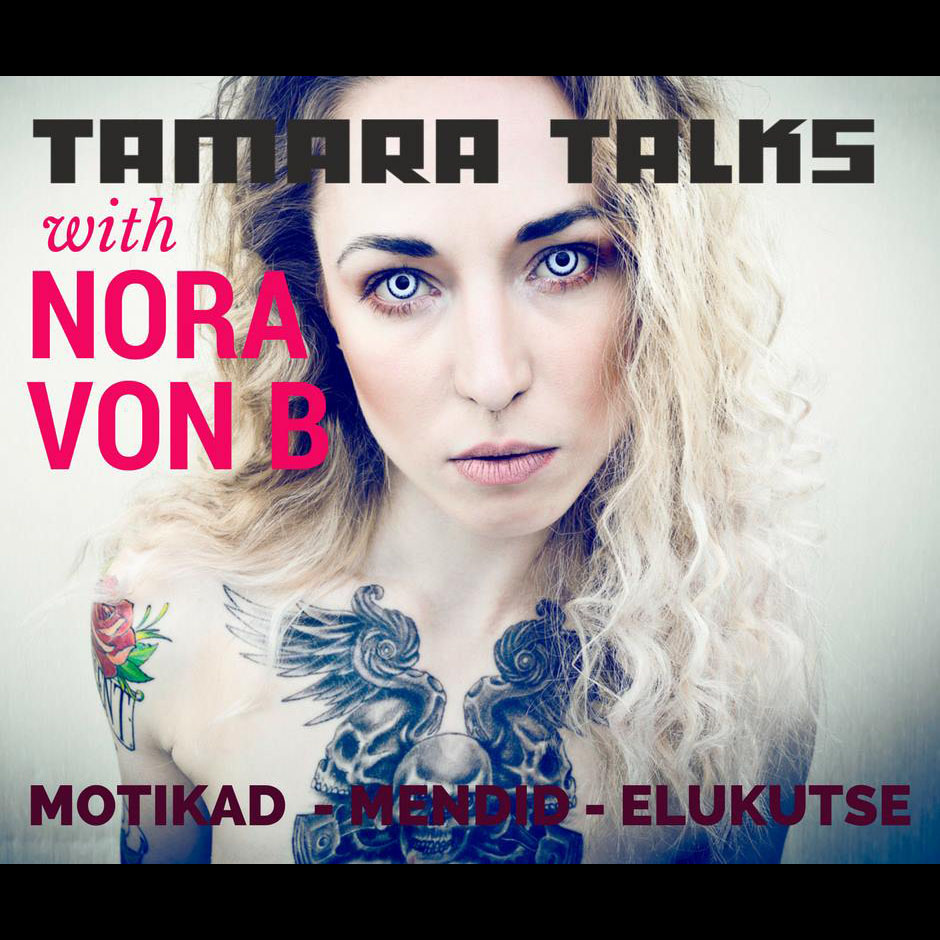 tamara_podcast-nora.jpg