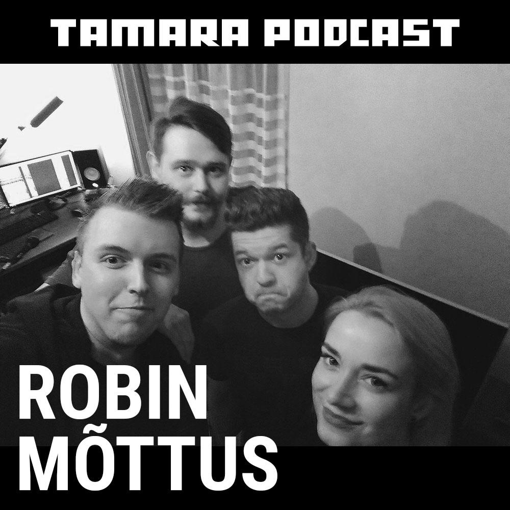 tamara_podcast-robin.jpg
