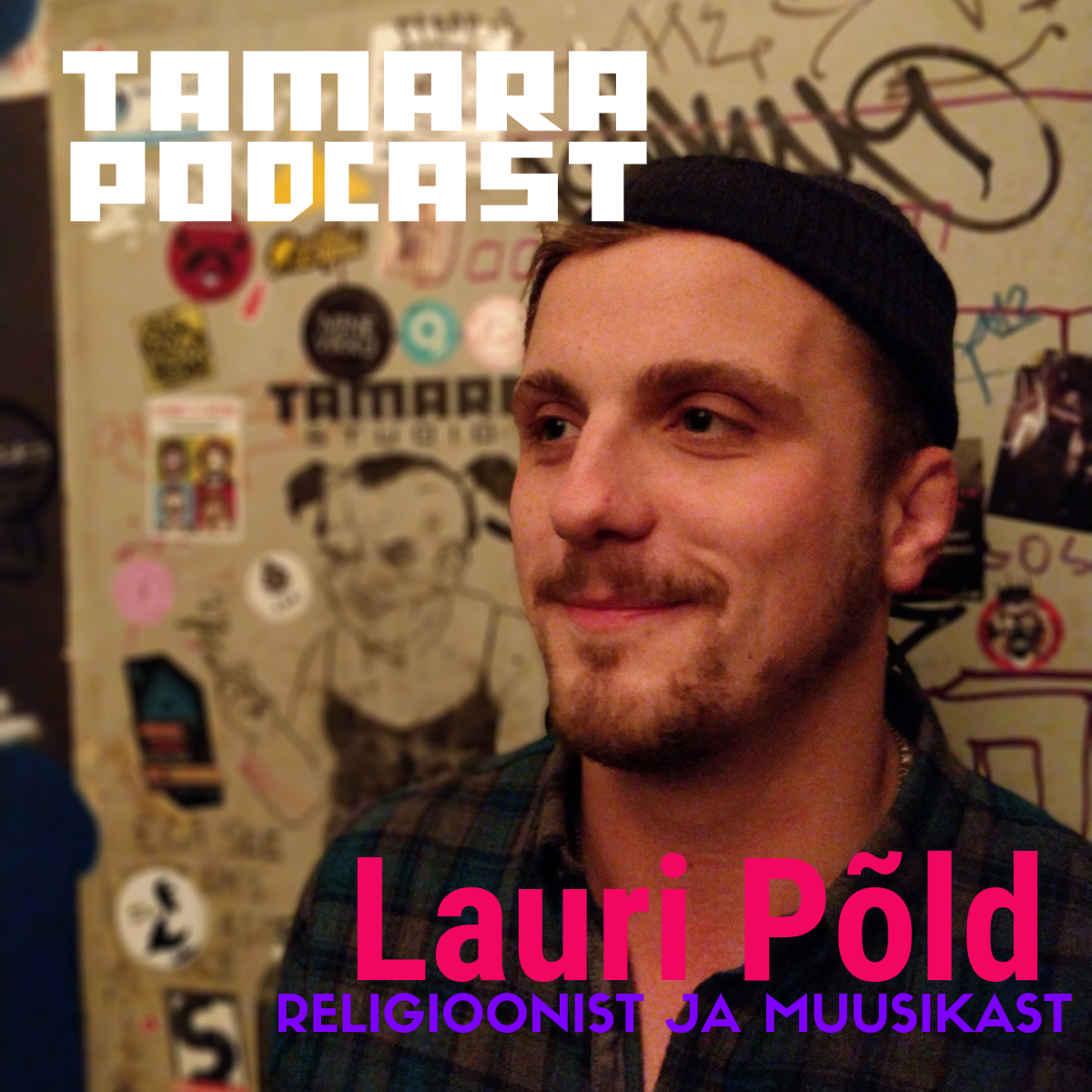 Podcast Cover (18).png
