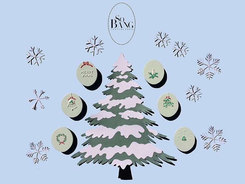 Image_Christmas_72.jpg