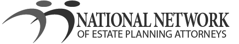 NNEPA-Logo-480x90.png