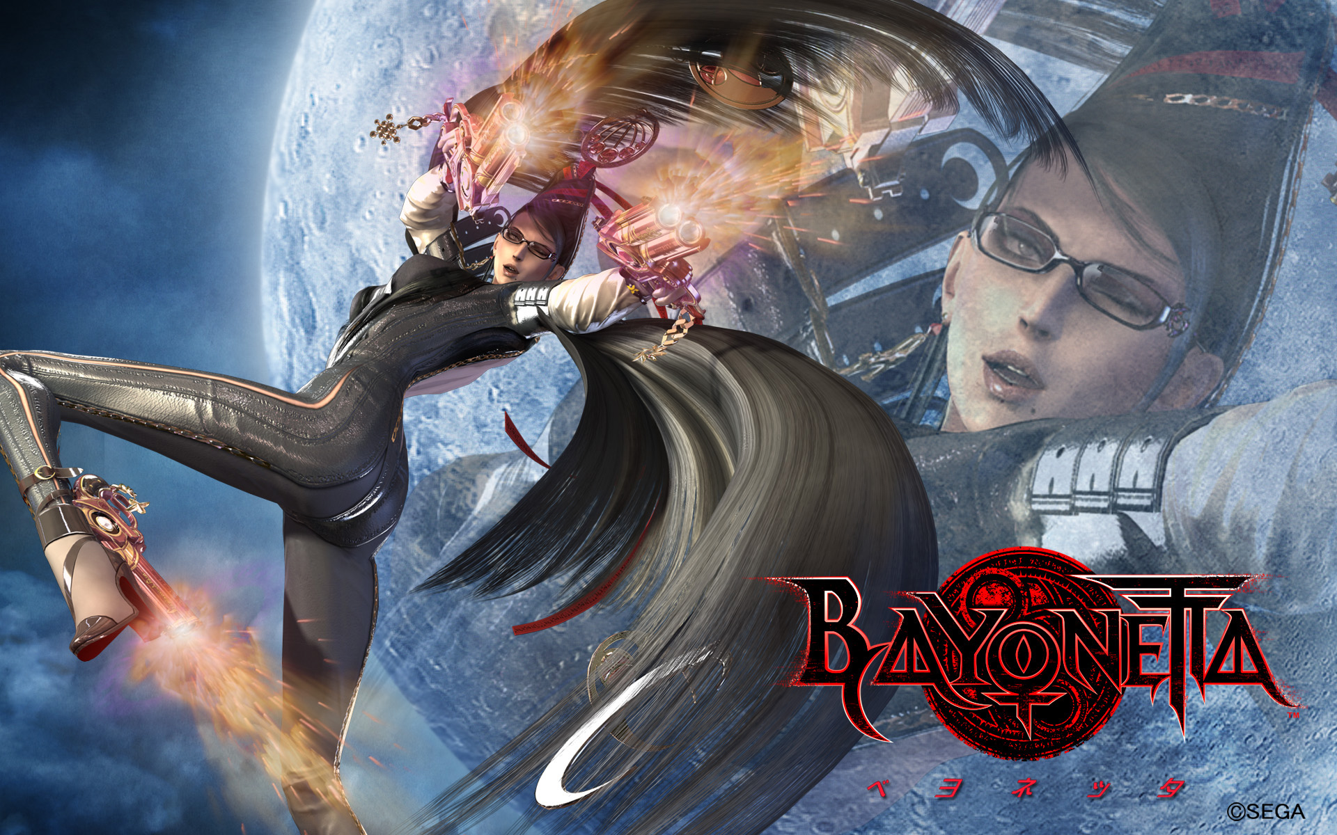 bayonetta-wallpaper2.jpg