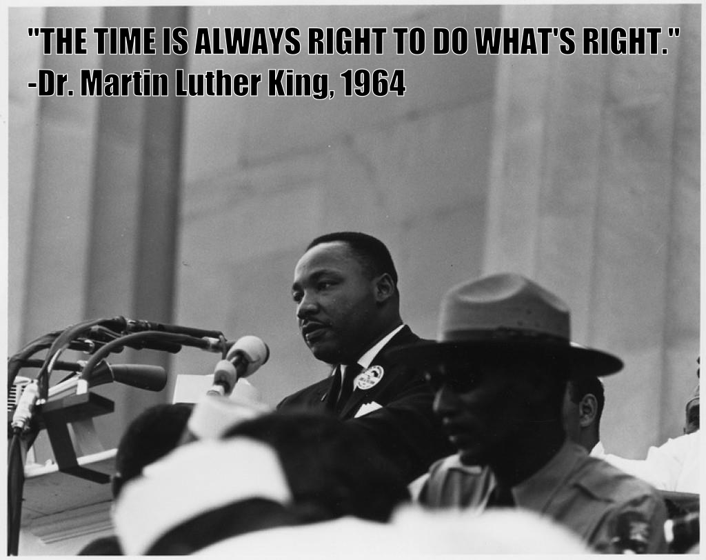 mlkquote.png