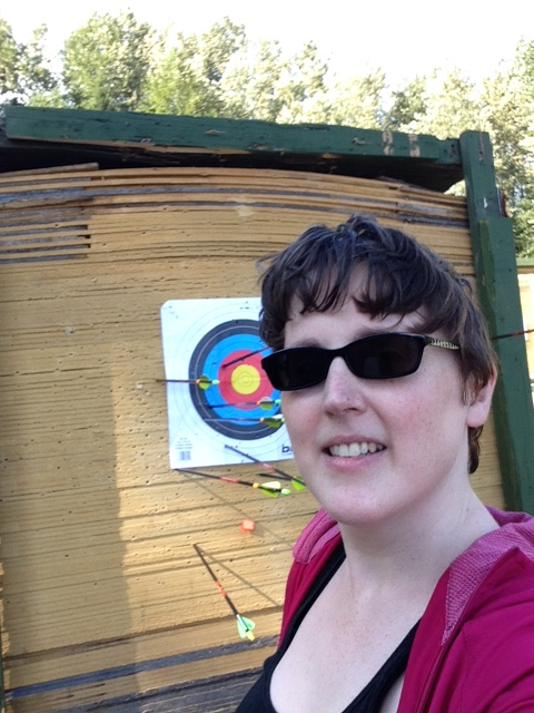 first grouping