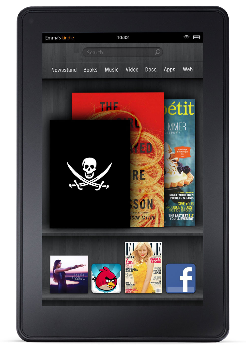 kindle-fire-e-book-piracy-1000x1414.jpg