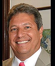 Ricardo Guzman – Treasurer - TY Pickett & Co. Inc.