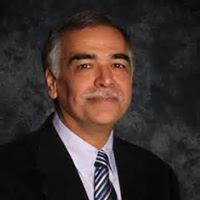 Alex Garcia, Jr. - K&M Premier Real Estate