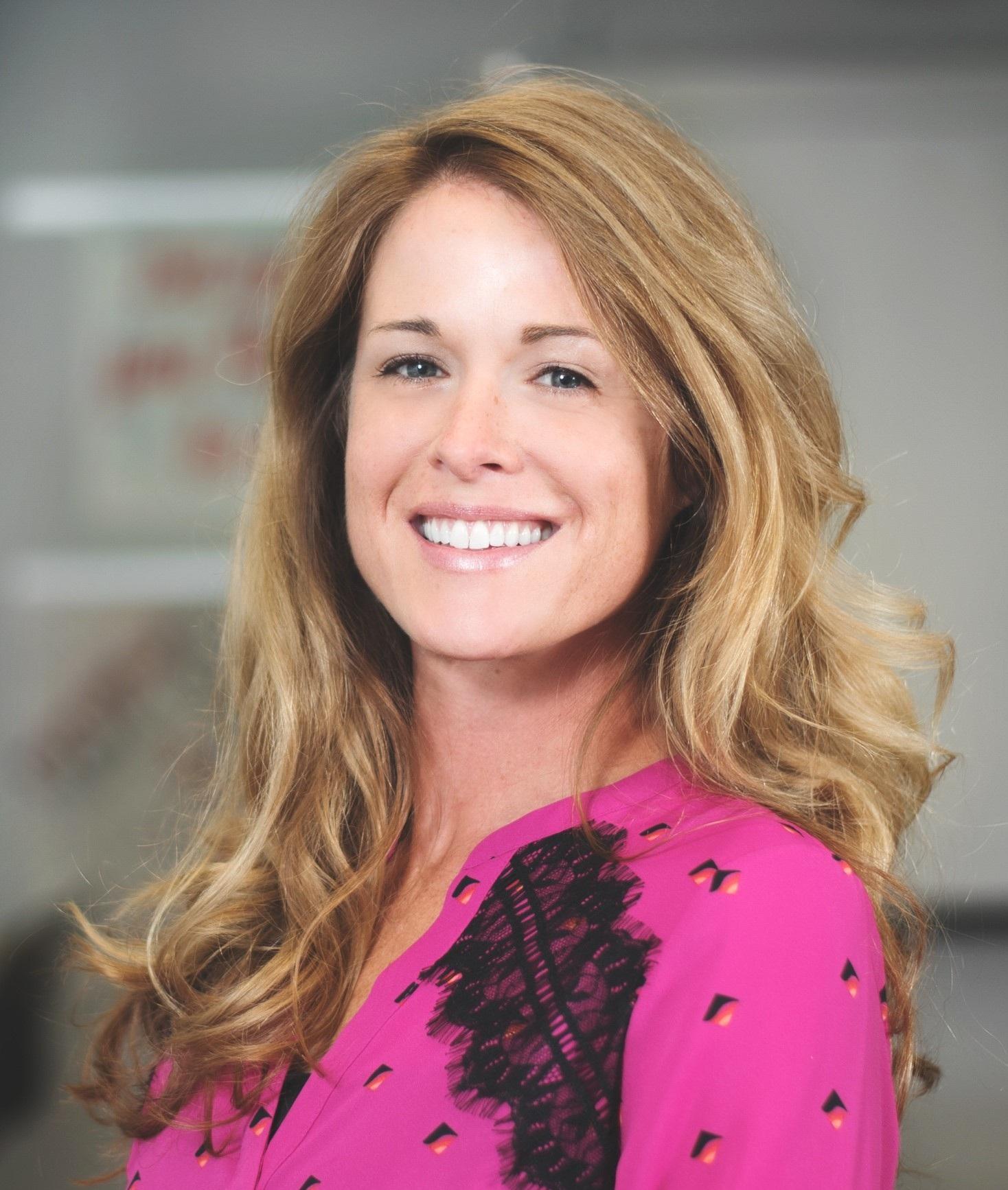 Nancy Miller - Texas A&M University - Corpus Christi