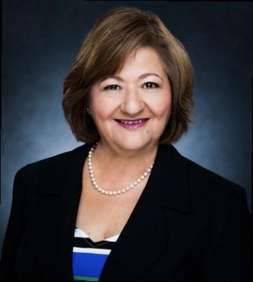 Annie Castro - Annie Castro Insurance/New York Life