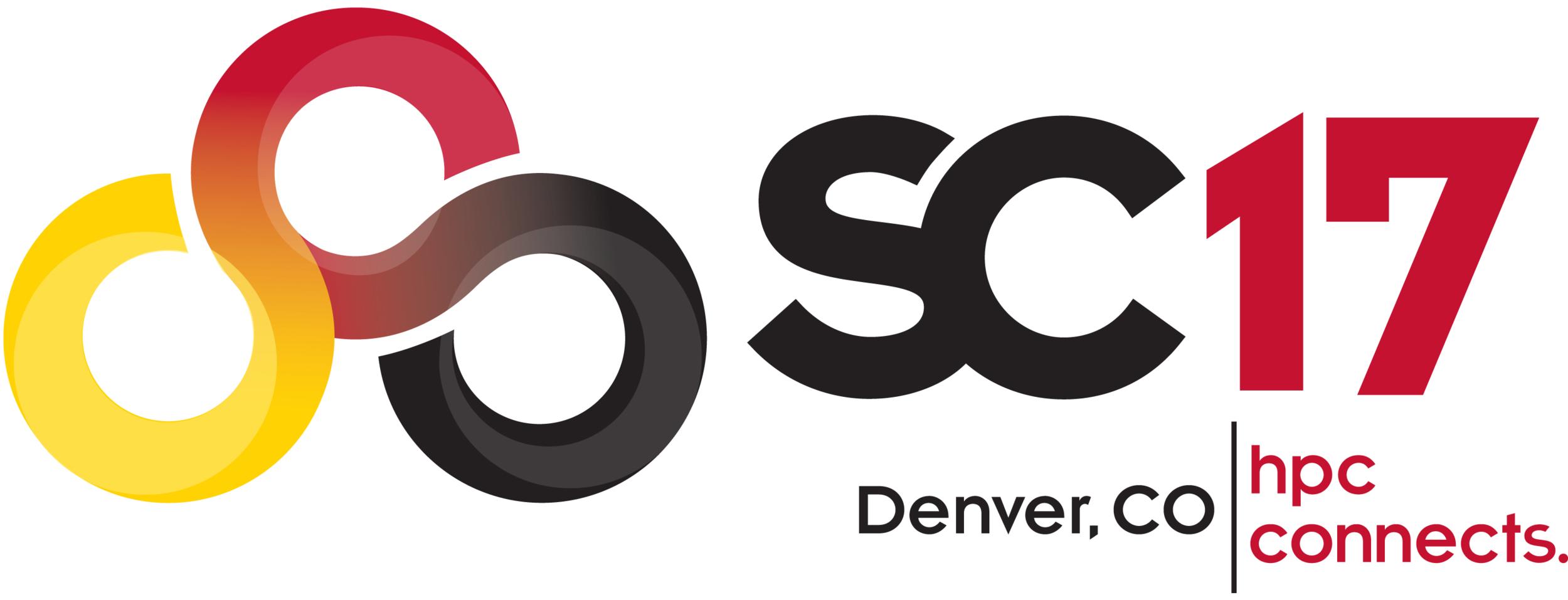 SC17-logo.png