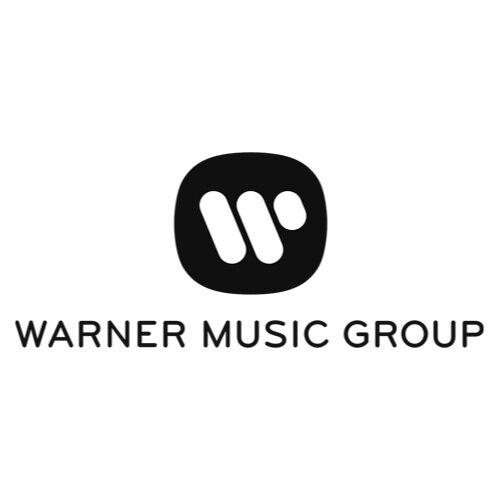 warner-music.jpg