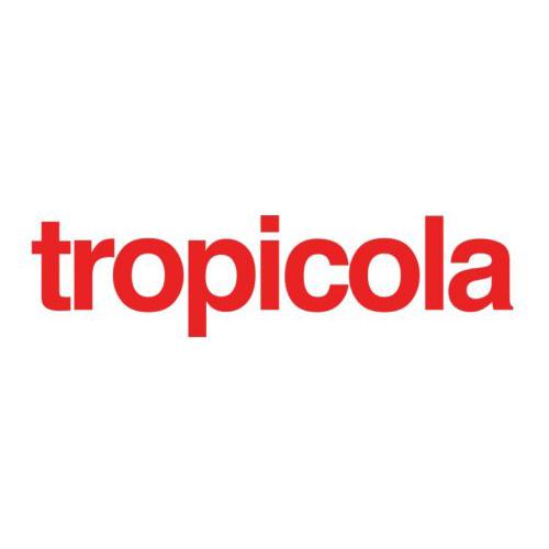 tropicola.png