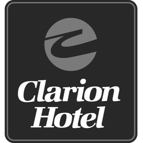 clarion+hotel.jpg