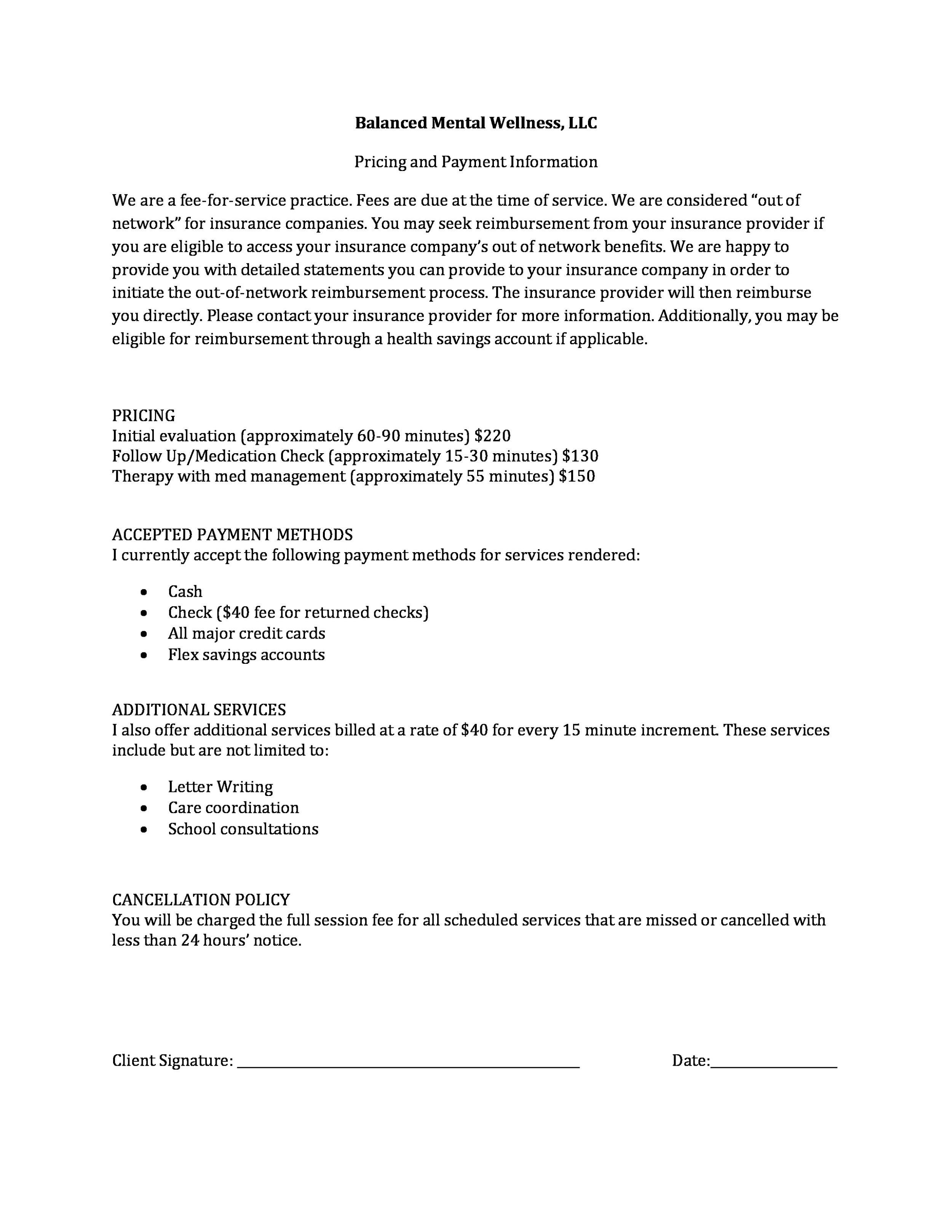 payment info doc.jpg