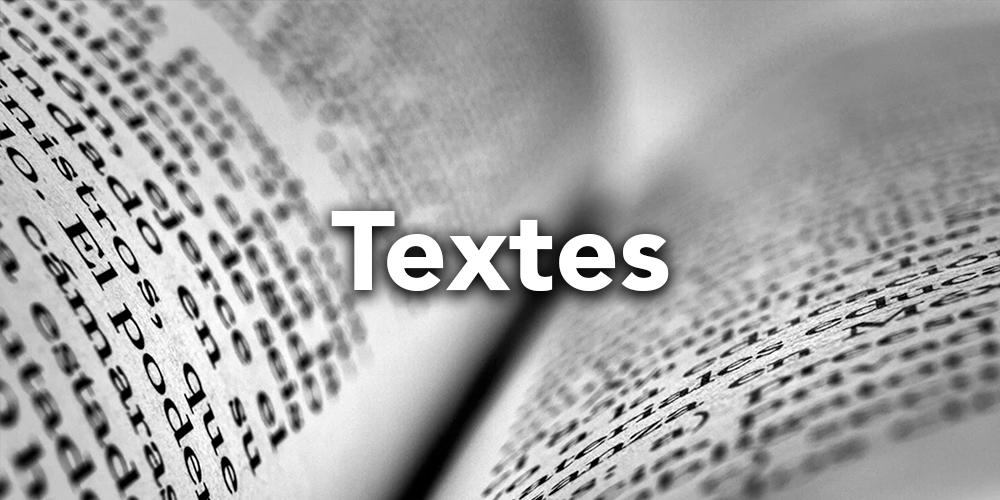 textes.png