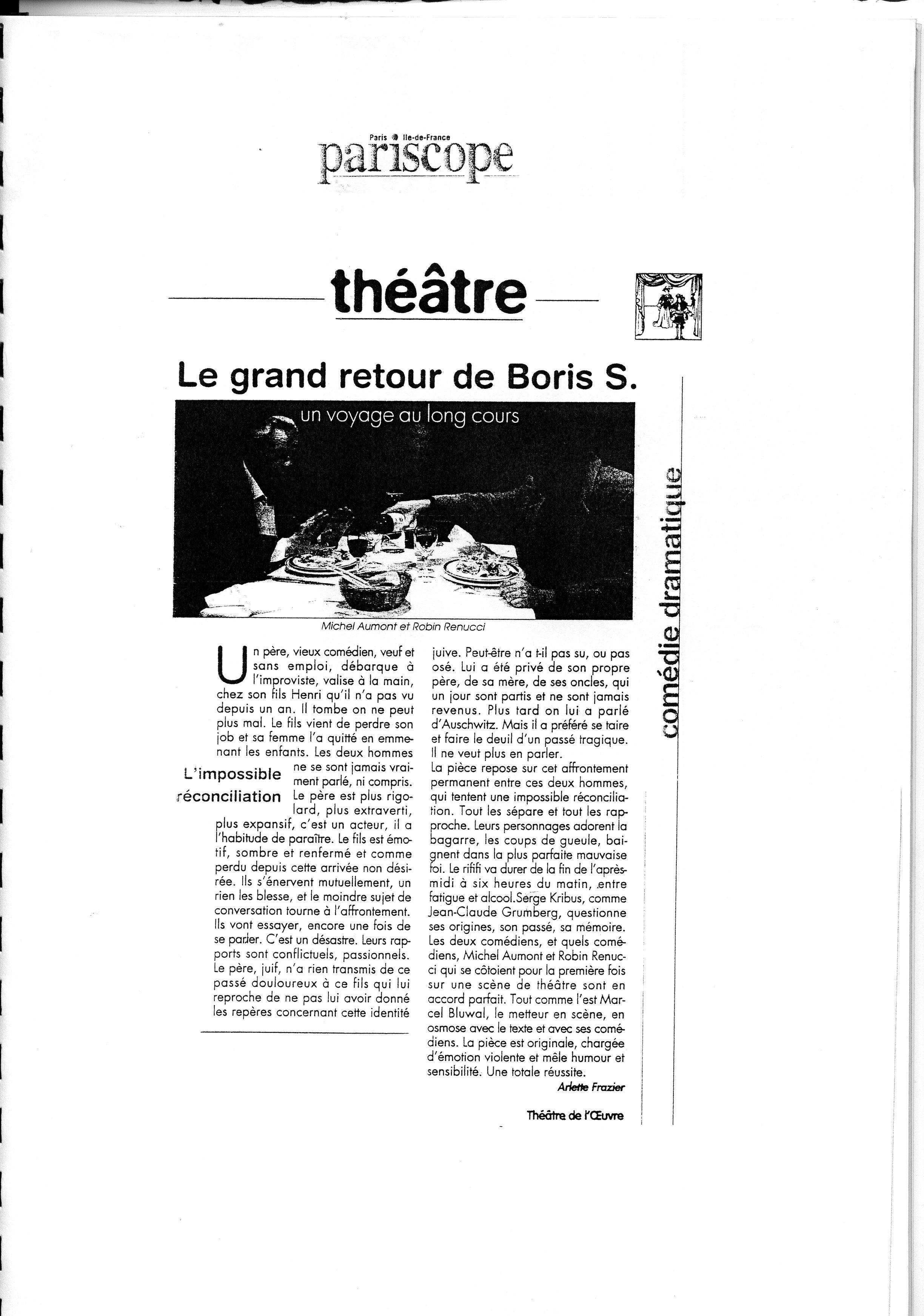 Pariscope.jpg