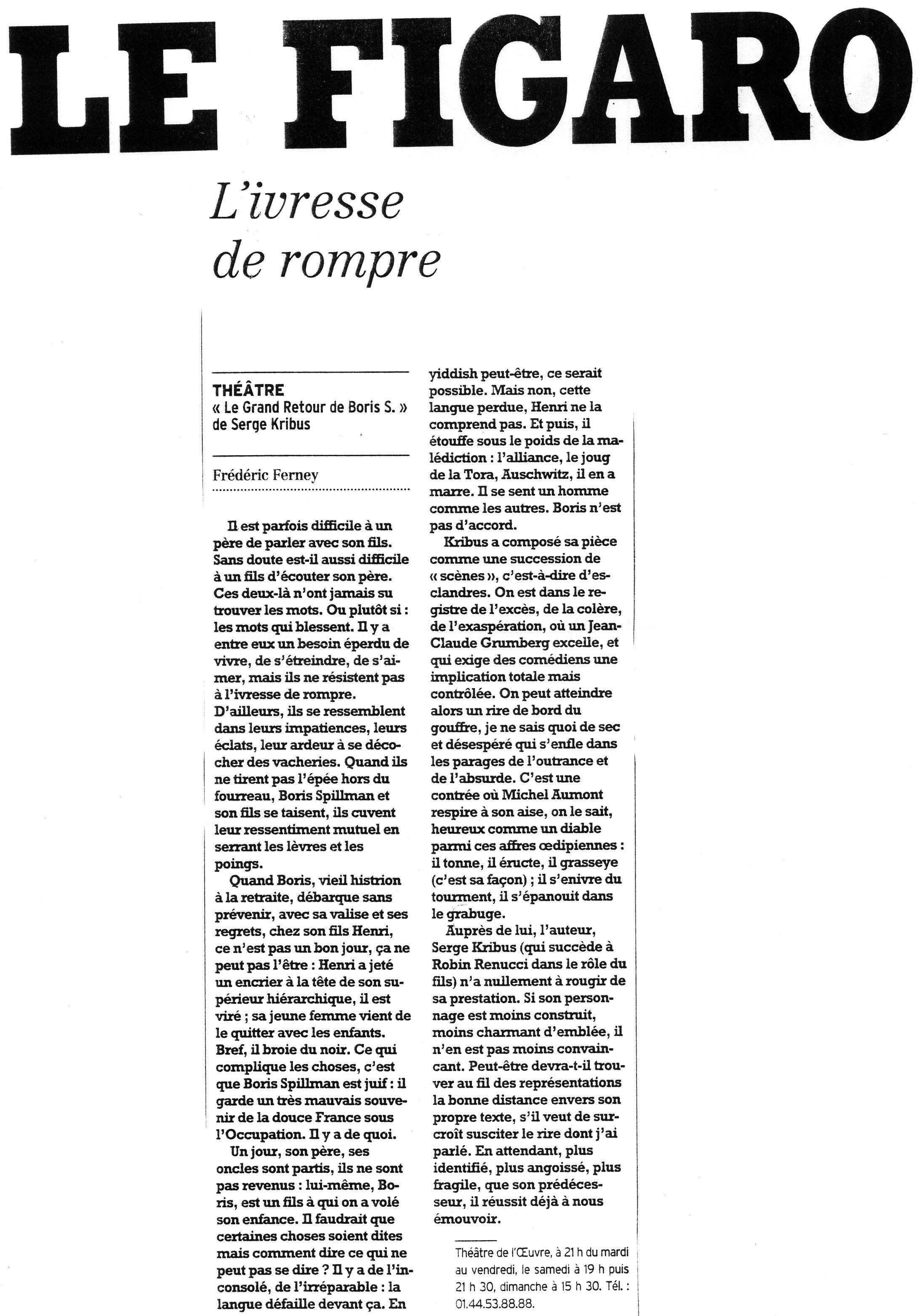 Le Figaro 2.jpg