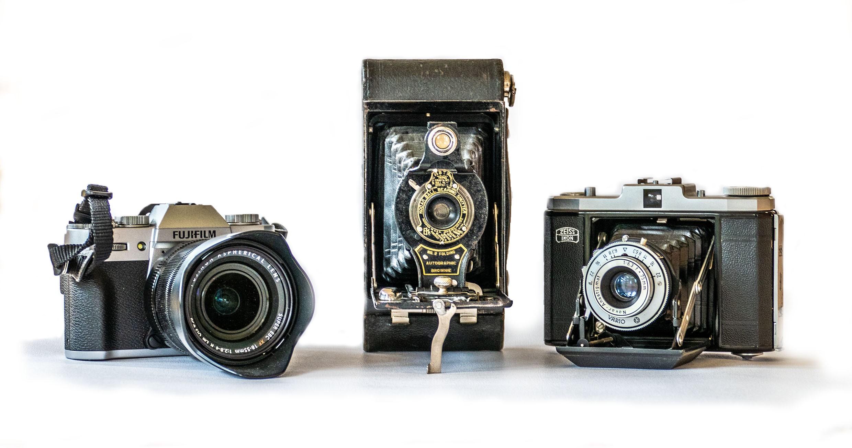 gcc-cameras.jpg