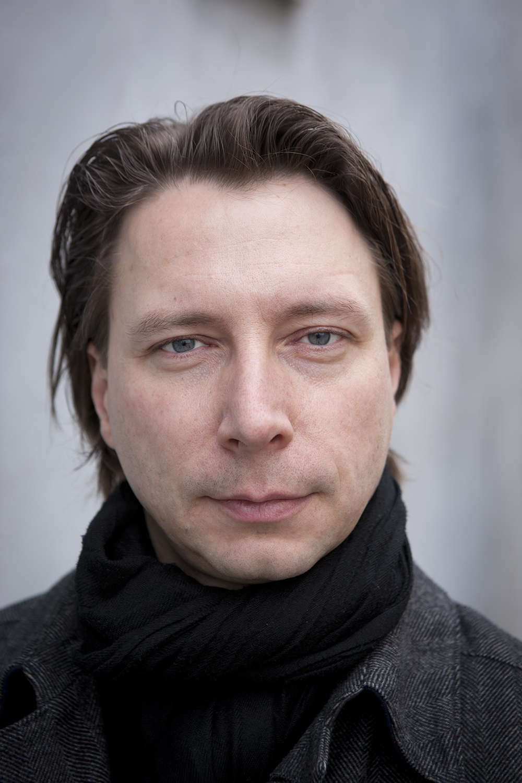 JanForsströmKirjailijakuva_pienennetty.jpg