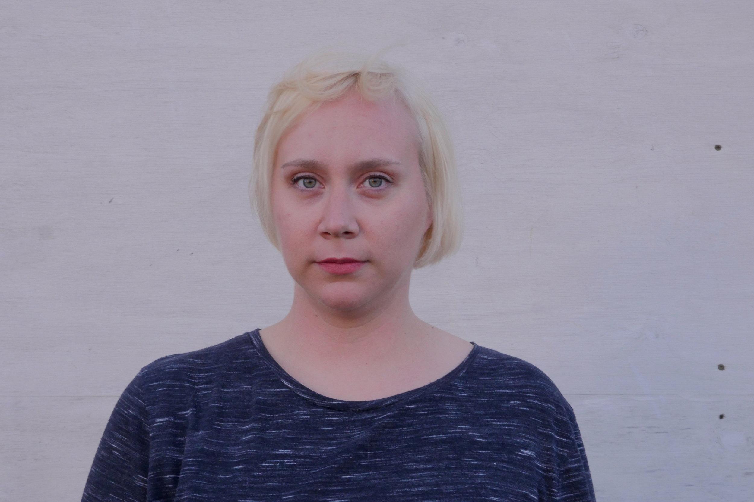 ulla_heikkila_headshot_2018.JPG