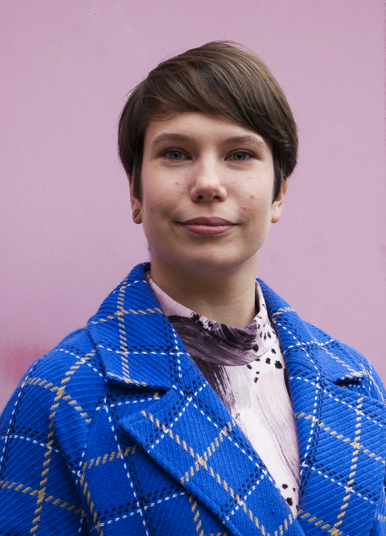Sabina Köteleki_Valokuva_2.png